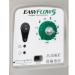 EasyFlow5 Controls