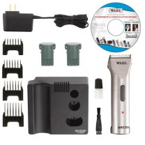 Replacement Battery for Wahl ARCO SE Cordless Clipper