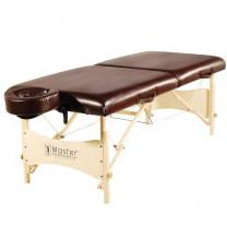 Balboa Portable Massage Table Package
