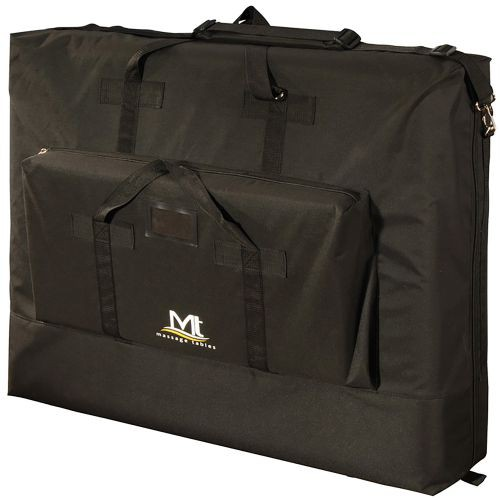 Standard Carrying Case for Massage Table