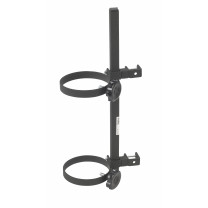 Oxygen Holder for Wenzelite Safety Rollars