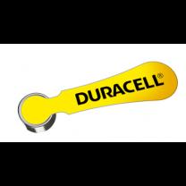 Duracell 675 & 312 Hearing Aid Batteries