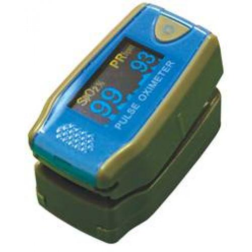 Oximeter Plus C5 Child Finger Pulse Oximeter