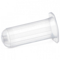 Vacutainer Needle Holder