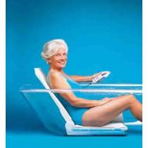 Aquatec Bathlift
