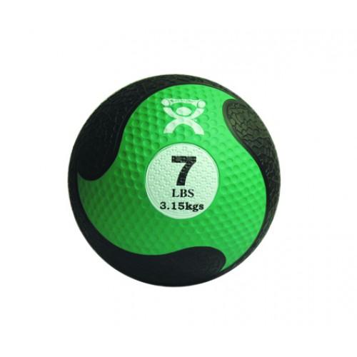 CanDo Medicine Ball
