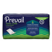 PREVAIL Super Absorbent Disposable Underpad