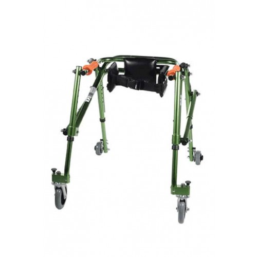 Pelvic Stabilizer for Nimbo Safety Rollers