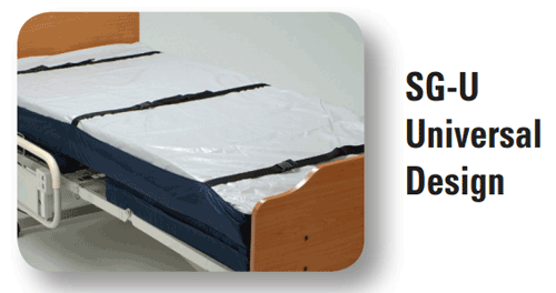 safe t guard mattress covers f11