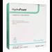 HydraFoam Hydrophilic Foam Dressing