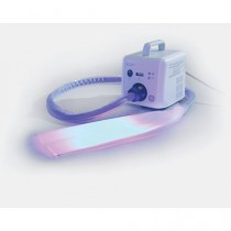BiliSoft Phototherapy System