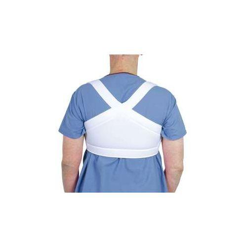 ShouldersBack Lite Posture Support