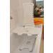 Bellavita Bath Lift w/ White Cover