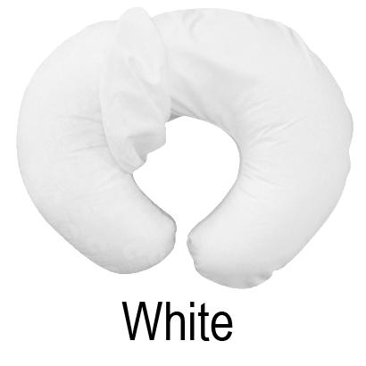 Boppy Cover Boppy Slipcover Buy Boppy Pillow Cover