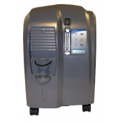 Companion 5 Liter Oxygen Concentrator