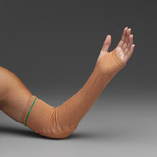 Posey Arm Skin Sleeves