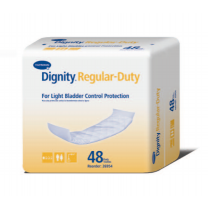 Dignity Regular Duty Pads