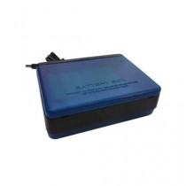 LogicMark Emergency Back-up Unit