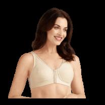 Greta Soft Bra