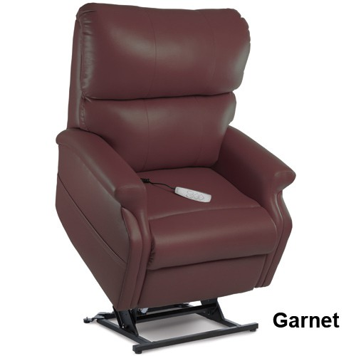 infinity lc 525ipw lift chair 86d