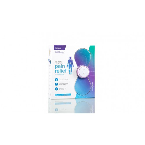 iTENS Pain Relief System