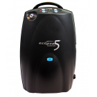 Eclipse 5 Portable Oxygen Concentrator