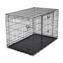 Ovation Dog Crate by Midwest