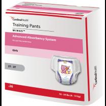 CURITY Runarounds Training Pants