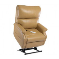 Infinity LC-525iPW Lift Chair | FDA Class II Medical Device*