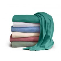 Herringbone Spread Blankets