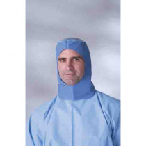 Surgeons Head Covers