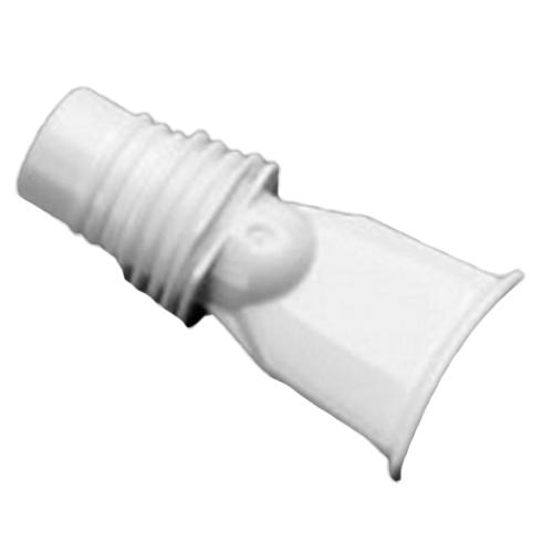 Universal Mouthpiece