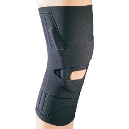 PROCARE Lateral Patella Stabilizer