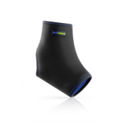 BSN Medical Actimove Sports Edition Ankle Support