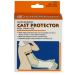 Arm Waterproof Cast Protector C-159