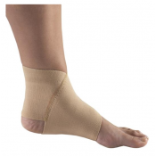 Figure-8 Elastic Ankle Support