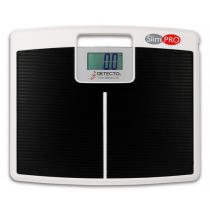 Detecto SlimPRO Low-Profile Digital Scale