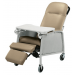 Lumex Three Position Recliner Chair