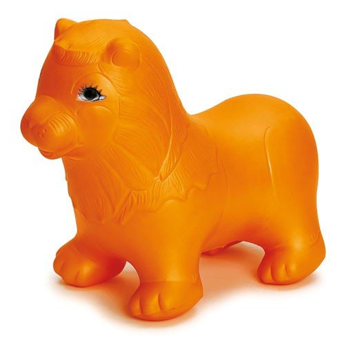 Togu Pediatric Balance Animals