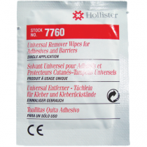 7760 Universal Adhesive Remover