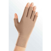 Harmony Glove 20-30 mmHg Compression
