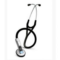3M Littmann Stethoscope Electronic
