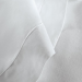Temperature Regulating Bed Sheet Set