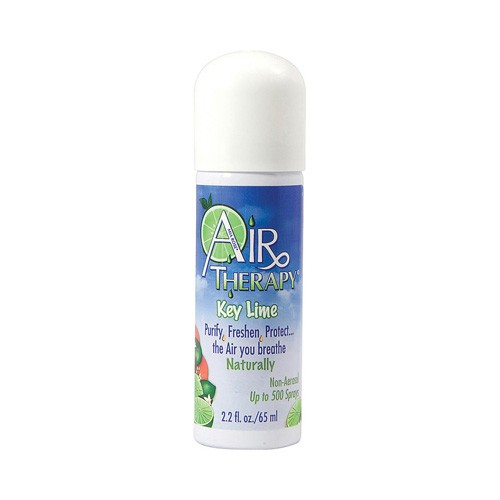Air Therapy Spray