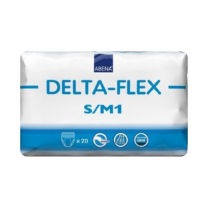 Delta-Flex Underwear