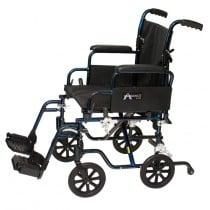 ProBasics Transformer Wheelchair