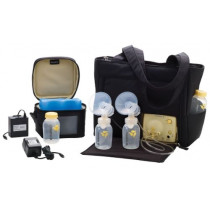 Medela In Style Advanced Breast Pump Kit