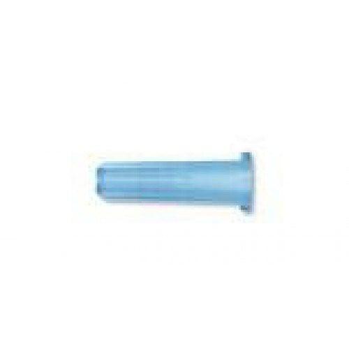 BD Luer & Slip Tip Syringe Caps