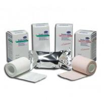 Econo Paste Conforming Bandage & Econo Paste Plus Calamine Bandages