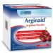 Arginaid Cherry